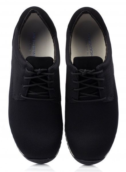 Полуботинки для мужчин VAGABOND APSLEY VM1877 модная обувь, 2017