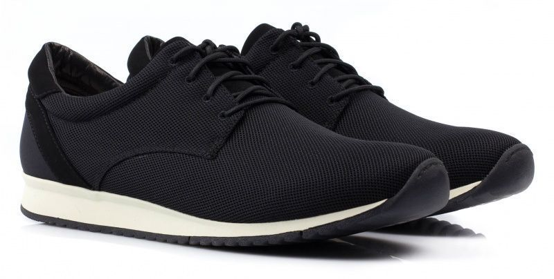 VAGABOND Полуботинки  модель VM1877 купить обувь, 2017