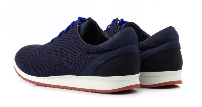 Полуботинки для мужчин VAGABOND APSLEY VM1878 размеры обуви, 2017