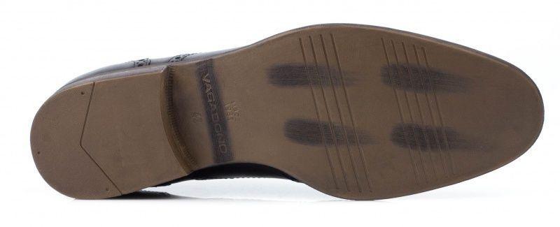 VAGABOND Туфли  модель VM1879, фото, intertop