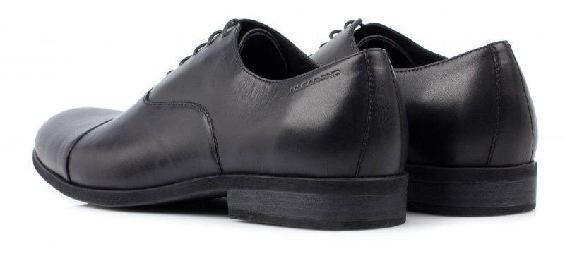 VAGABOND Туфли  модель VM1882 размерная сетка обуви, 2017