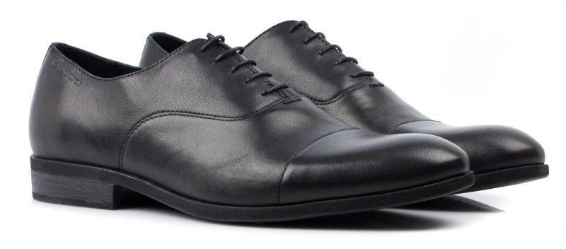 VAGABOND Туфли  модель VM1882 купить в Интертоп, 2017