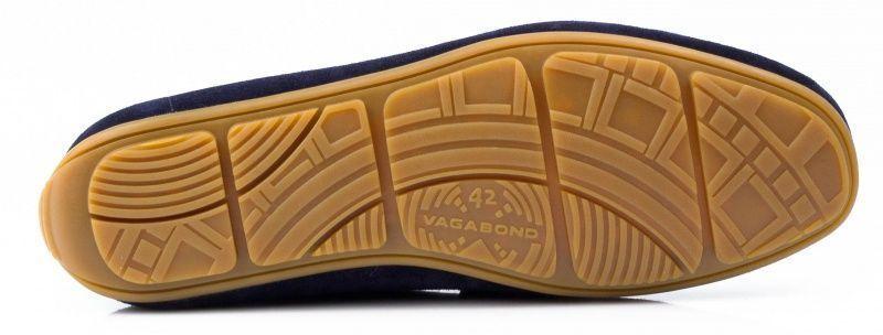 VAGABOND Мокасины  модель VM1883 купить обувь, 2017