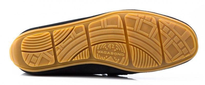 VAGABOND Мокасины  модель VM1884 купить обувь, 2017