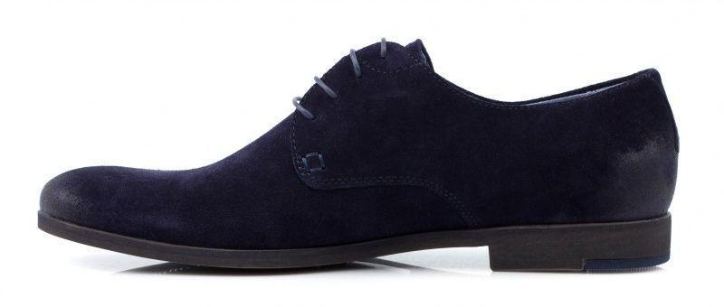 Туфли для мужчин VAGABOND LINHOPE VM1885 продажа, 2017