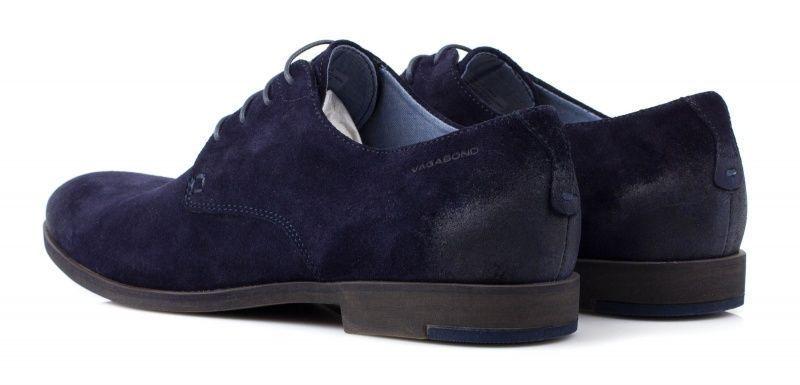 Туфли для мужчин VAGABOND LINHOPE VM1885 фото, купить, 2017