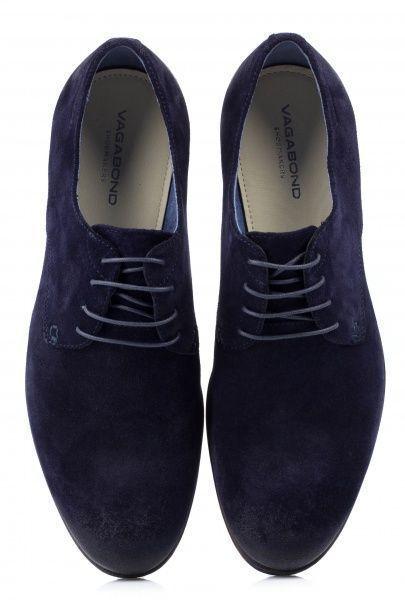 Туфли для мужчин VAGABOND LINHOPE VM1885 купить, 2017