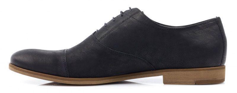 Туфли для мужчин VAGABOND LINHOPE VM1886 продажа, 2017