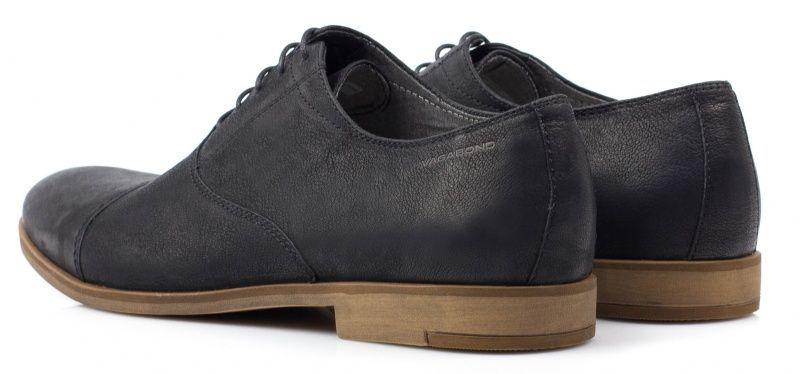 Туфли для мужчин VAGABOND LINHOPE VM1886 фото, купить, 2017