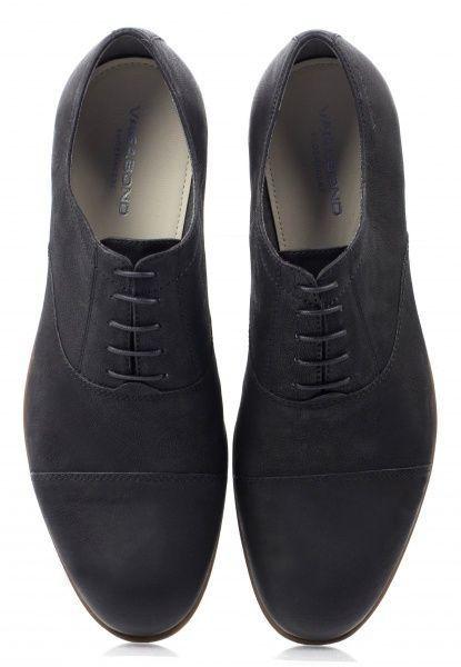 Туфли для мужчин VAGABOND LINHOPE VM1886 купить, 2017