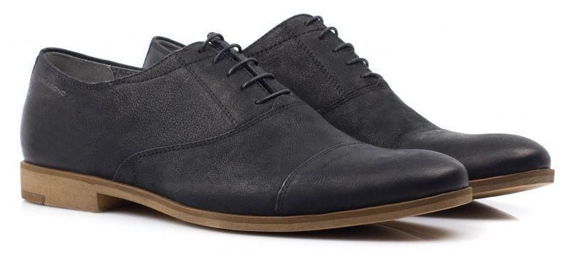 Туфли для мужчин VAGABOND LINHOPE VM1886 цена обуви, 2017