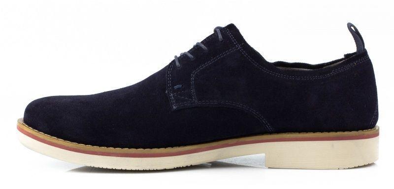 Туфли мужские VAGABOND BELGRANO VM1888 купить обувь, 2017