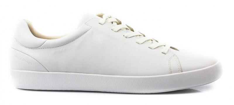 Полуботинки мужские VAGABOND VINCE VM1889 размеры обуви, 2017
