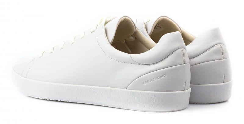 VAGABOND Полуботинки  модель VM1889 брендовая обувь, 2017