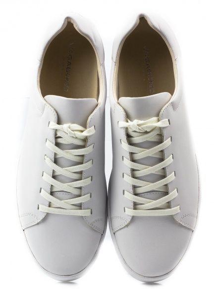 VAGABOND Полуботинки  модель VM1889 цена обуви, 2017