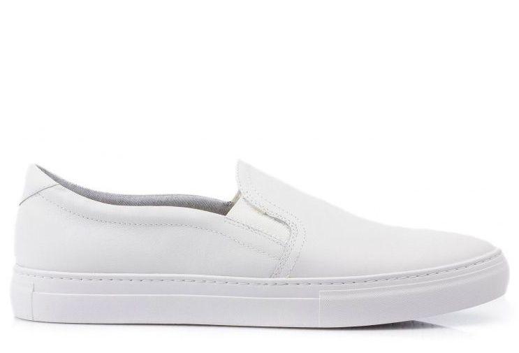 Cлипоны для мужчин VAGABOND PAUL VM1891 брендовая обувь, 2017