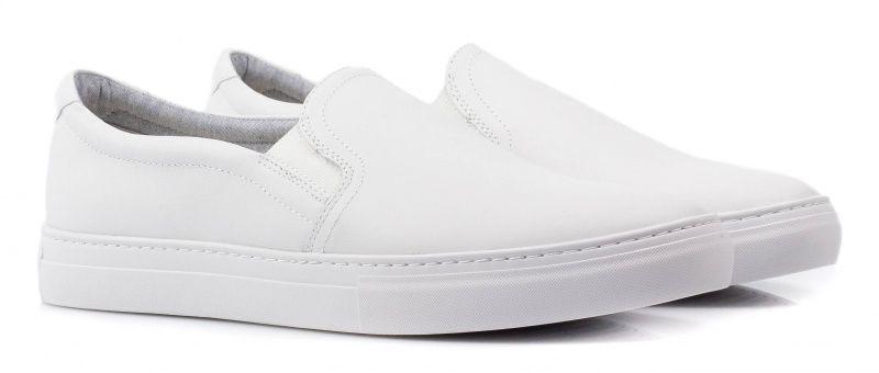 Cлипоны мужские VAGABOND PAUL VM1891 брендовая обувь, 2017