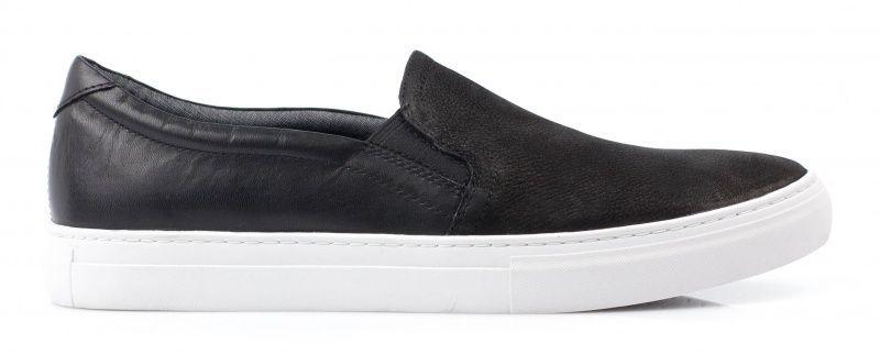 Cлипоны для мужчин VAGABOND PAUL VM1892 цена обуви, 2017