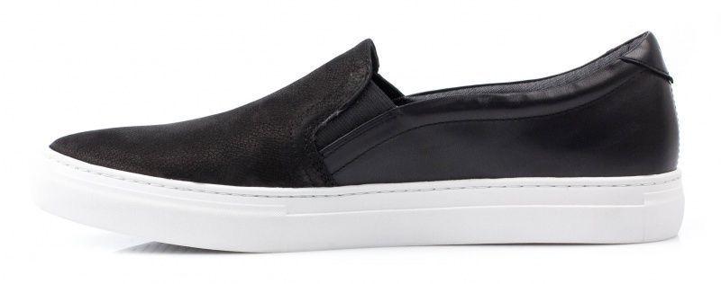 Cлипоны для мужчин VAGABOND PAUL VM1892 размерная сетка обуви, 2017