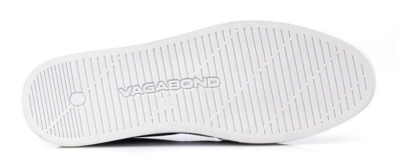 Cлипоны для мужчин VAGABOND PAUL VM1892 продажа, 2017