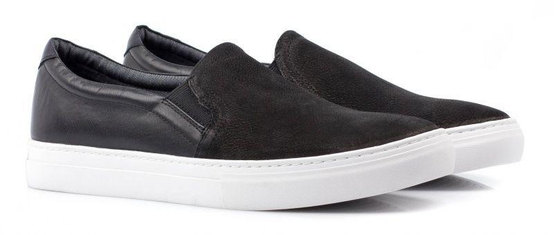 Cлипоны для мужчин VAGABOND PAUL VM1892 брендовая обувь, 2017