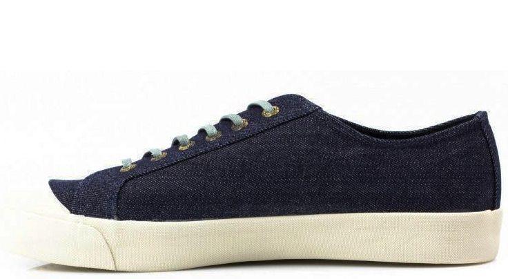 Кеды для мужчин VAGABOND JEREMY VM1895 цена обуви, 2017