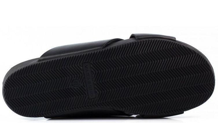 Шлёпанцы мужские VAGABOND FUNK VM1897 купить обувь, 2017