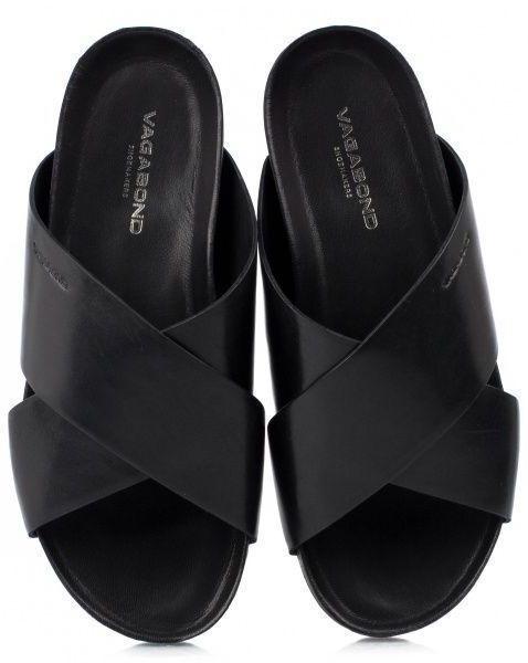 Шлёпанцы мужские VAGABOND FUNK VM1897 размеры обуви, 2017