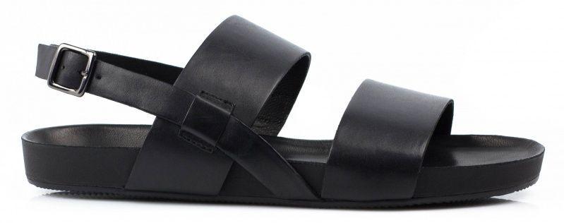 Сандалии для мужчин VAGABOND FUNK VM1898 размерная сетка обуви, 2017