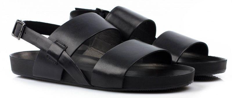 Сандалии для мужчин VAGABOND FUNK VM1898 цена обуви, 2017
