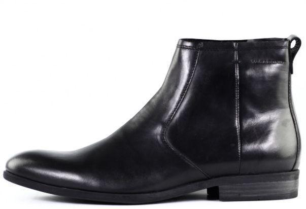 Ботинки мужские VAGABOND HUSTLE VM1906 купить обувь, 2017