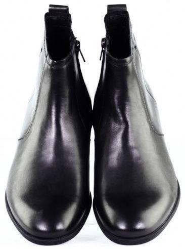 Ботинки мужские VAGABOND HUSTLE VM1906 брендовая обувь, 2017