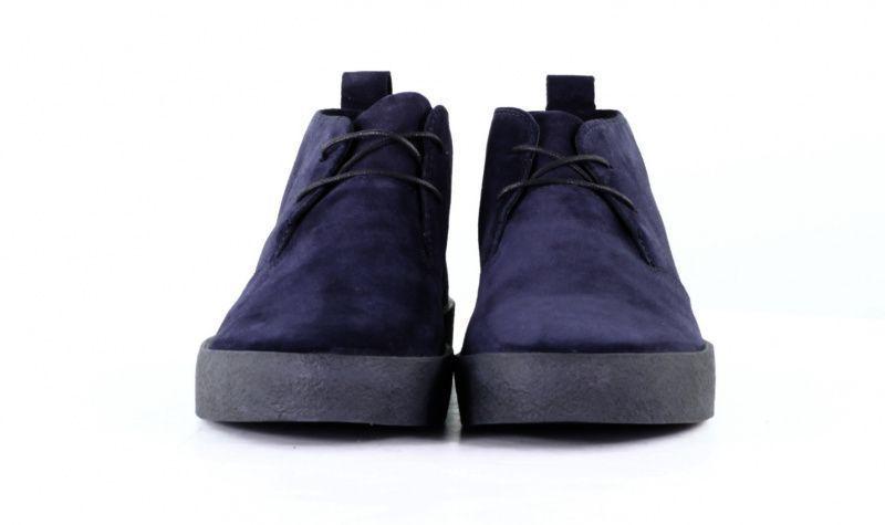 Ботинки для мужчин VAGABOND LUIS VM1911 цена обуви, 2017