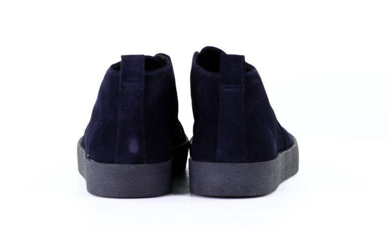 Ботинки для мужчин VAGABOND LUIS VM1911 продажа, 2017