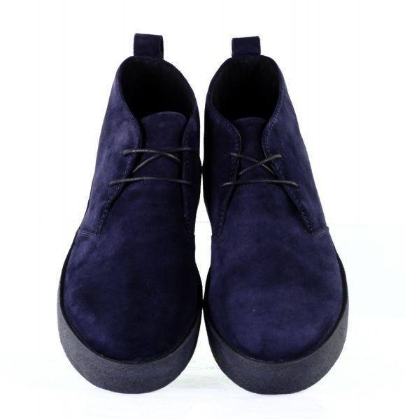 Ботинки для мужчин VAGABOND LUIS VM1911 купить, 2017