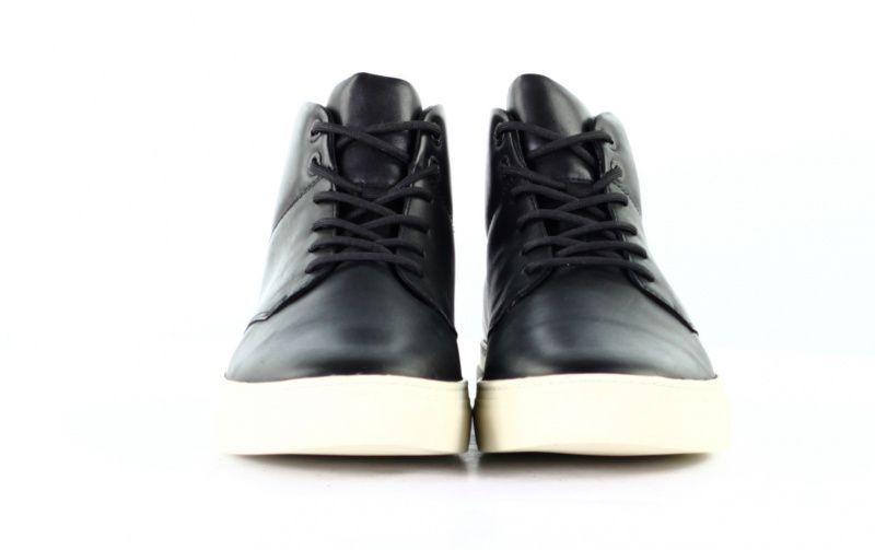Ботинки для мужчин VAGABOND PAUL VM1912 цена обуви, 2017