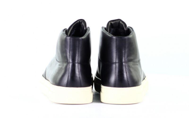 Ботинки для мужчин VAGABOND PAUL VM1912 продажа, 2017