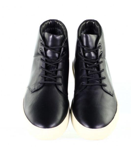 Ботинки для мужчин VAGABOND PAUL VM1912 купить, 2017