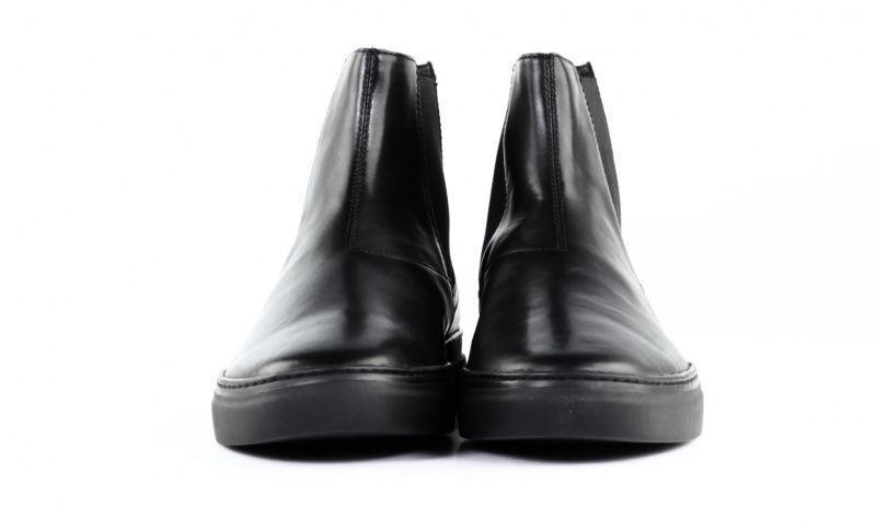 Ботинки мужские VAGABOND PAUL VM1915 стоимость, 2017