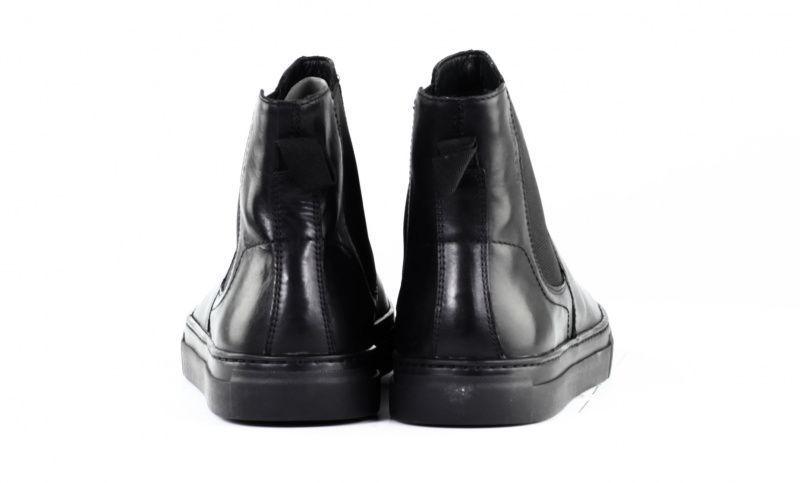 Ботинки мужские VAGABOND PAUL VM1915 , 2017