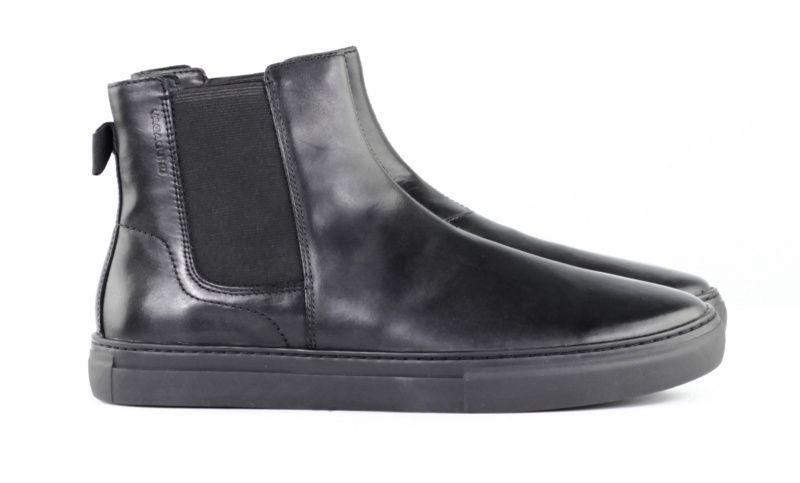 Ботинки мужские VAGABOND PAUL VM1915 купить обувь, 2017