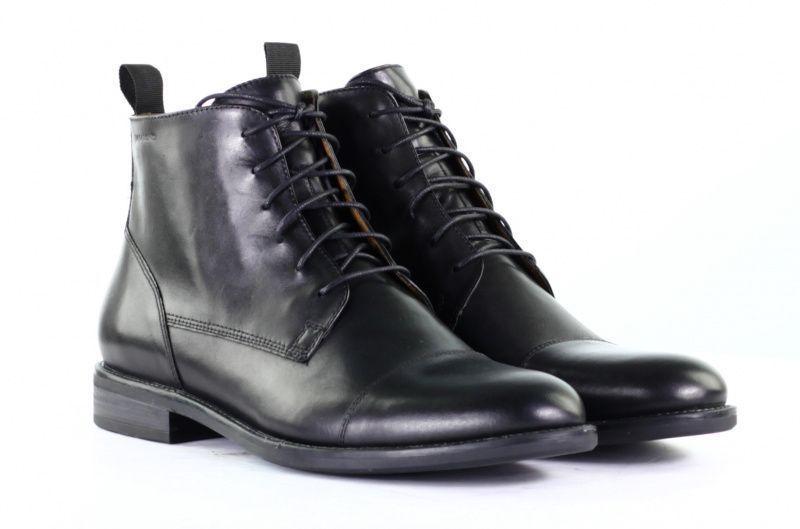 Ботинки для мужчин VAGABOND SALVATORE VM1916 Заказать, 2017