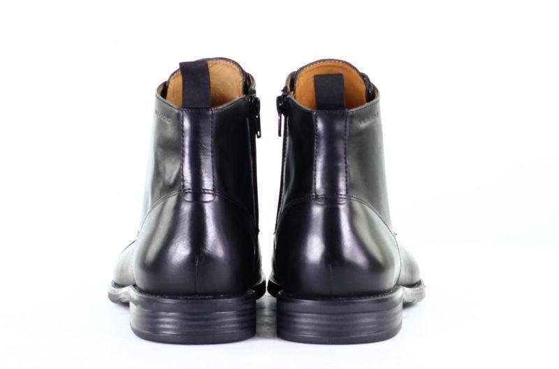 Ботинки для мужчин VAGABOND SALVATORE VM1916 смотреть, 2017