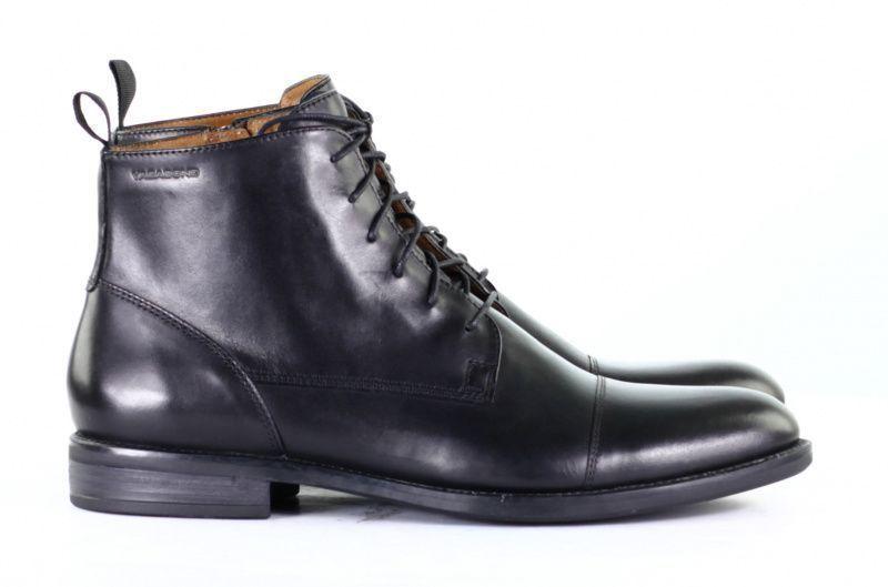 Ботинки для мужчин VAGABOND SALVATORE VM1916 купить в Интертоп, 2017