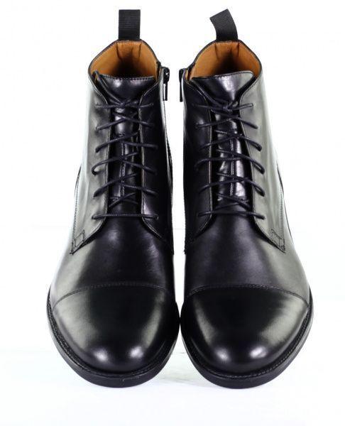 Ботинки для мужчин VAGABOND SALVATORE VM1916 фото, купить, 2017