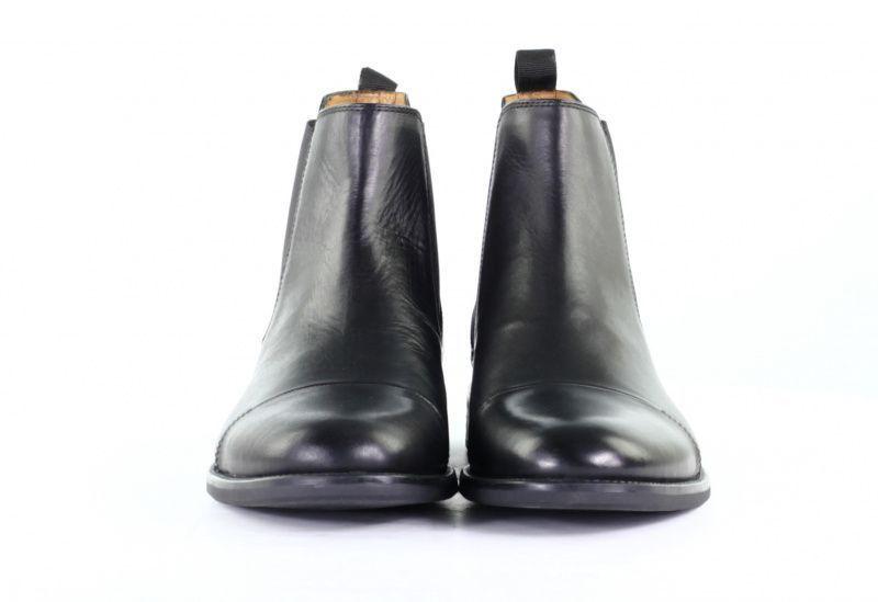Ботинки мужские VAGABOND SALVATORE VM1917 размеры обуви, 2017