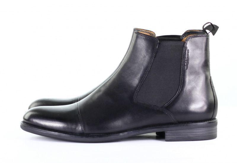 Ботинки мужские VAGABOND SALVATORE VM1917 купить обувь, 2017