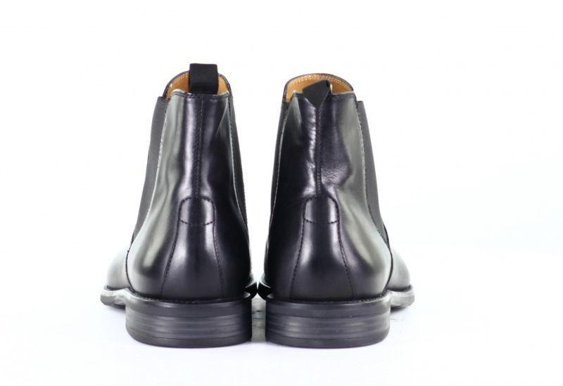 Ботинки мужские VAGABOND SALVATORE VM1917 Заказать, 2017