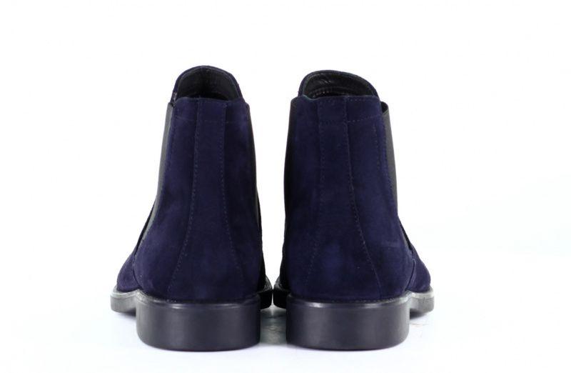 Ботинки для мужчин VAGABOND NOEL VM1921 размеры обуви, 2017