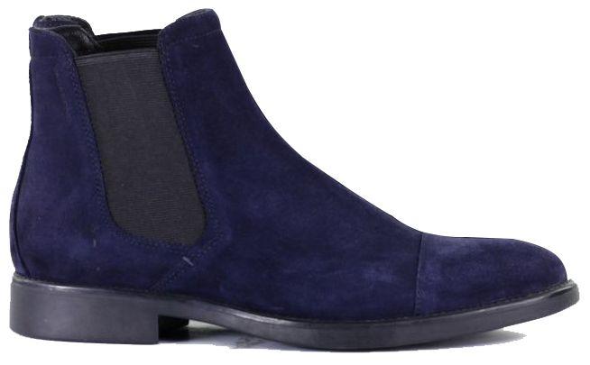 Ботинки для мужчин VAGABOND NOEL VM1921 , 2017